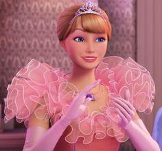 Queen Adrienne Barbie, Tinkerbell, Cinderella, Childhood, Disney Princess, Disney Characters, Politics, Queen, Superheroes