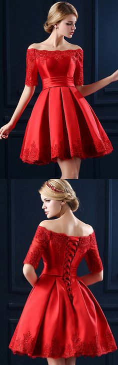 Red Homecoming Dresses, Short Homecoming Dresses, Lace Boat Neckline Red Back Up Lace Homecoming Cocktail  Dresses WF01-126, Homecoming Dresses, Cocktail Dresses, Red dresses, Dresses Up, Lace dresses, Short Dresses, Red Lace dresses, Red Cocktail dresses, Red Homecoming Dresses, Short Cocktail Dresses, Lace Cocktail dresses, Lace Up dresses, Short Red dresses, Short Lace dresses, Lace Homecoming Dresses, Red Short Dresses, Homecoming Dresses Short, Lace Short dresses, Dresses Cocktail...