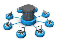 #databaseassignmenthelp database #homeworkhelp