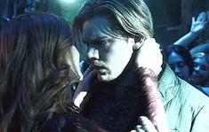 Clary Et Jace, Clary Fray, Cassandra Clare, Malec, Shadowhunters Season 3, Dominic Sherwood, Vampire Diaries Quotes, Jace Wayland, Shadowhunters The Mortal Instruments