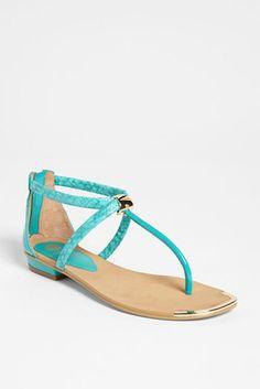 Adelina Sandal #summer