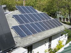 How Solar Panels Can Boost Your Home's Value by Nearly $6,000 » EcoWatch