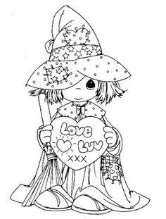 bruxa-preciosos-momentos-desenhos