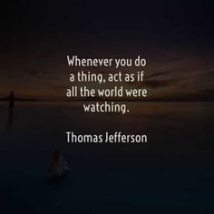 55 Famous and sayings by Thomas Jefferson. Here are the best Thomas Jefferson quotes to read that will surely inspire you. Thomas Jefferson Quotes, Hamilton Quotes, Short Inspirational Quotes, Humanity Restored, Human Mind, Say More, Know Who You Are, Founding Fathers, Happy Moments