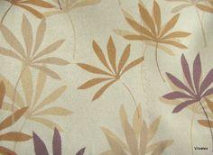 http://www.viivatex.com.br/produto/tecido-suede-flores-caramelo-roxo-tai-49.html