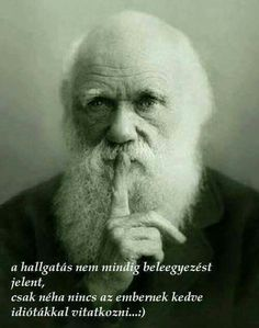 A fair result can be obtained only by fully stating and balancing the facts and arguments on both sides of each question. ~ Charles Darwin (Introduction to Origin of Species, Charles Darwin, Inspirational Thoughts, Picture Quotes, Inspire Me, Einstein, Favorite Quotes, Writer, Funny Quotes, This Or That Questions