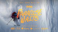 4 min Angel Collinson Annihilates Alaska: The Rowdiest Women's Skiing Segment ...