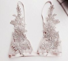 Find More at => http://feedproxy.google.com/~r/amazingoutfits/~3/WdSOcXTAfjo/AmazingOutfits.page - flirty lingerie, under where intimates inc, lingerie glamour *sponsored https://www.pinterest.com/lingerie_yes/ https://www.pinterest.com/explore/lingerie/ https://www.pinterest.com/lingerie_yes/intimates/ http://www.lasenza.com/sexy-lingerie.html