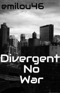 Life in Dauntless without the war. Divergent Fanfiction, Storytelling, Writer, Wattpad, War, Sayings, Reading, Life, Lyrics