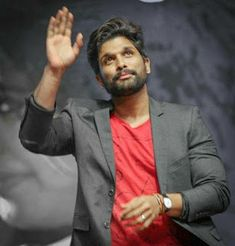 Allu Arjun New 2020 full Hd Wallpapers Army Couple Pictures, Love Couple Images, Cute Boys Images, Army Photography, Romantic Couples Photography, Couple Photography, Actor Picture, Actor Photo, Full Hd Wallpaper