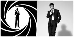 With The 7 Second Video Is Hugh Jackman Hinting Him To Be The Next 007 James Bond?