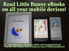 Over 2oo FREE printables at littlebunnyseries.wordpress.com!