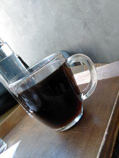 espresso time French Press, Espresso, Coffee Maker, Kitchen Appliances, Tableware, Espresso Coffee, Coffee Maker Machine, Diy Kitchen Appliances, Coffee Percolator
