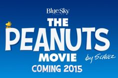 The Peanuts Movie Official Website.