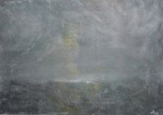 Buy original art via our online art gallery by UK/British Artists. A huge selection of modern art paintings for sale, as well as traditional artwork for sale through Art Discovered Online. All paintings comes with FREE UK delivery. Art Paintings For Sale, Modern Art Paintings, Traditional Artwork, Online Art Gallery, Original Art, The Originals, Artist, Inspiration, Amanda