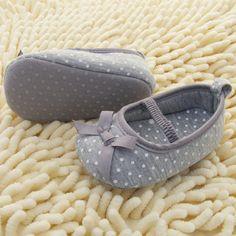 fazer antiderrapante no sapato de bebe em tecido - Pesquisa Google