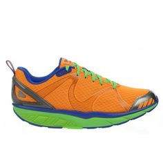Men's Simba Blue / shoe from New MBT Collection The athletic shoes are mixture with synthetic leather & mesh uppers finished, with a mesh footbed. Athlete, Athletic Shoes, Raven, Sneakers, Neutral, Leather, Collections, Black, Fashion
