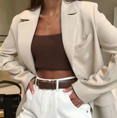 Winter Fashion Outfits, Look Fashion, Winter Outfits, Formal Fashion, Fashion Black, Girl Fashion, Classy Fashion, Party Fashion, Fashion Women