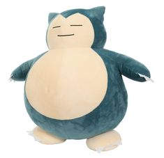 Pokedex Entry Snorlax, the Sleeping pokemon. Snorlax is the heaviest species of all known Pokémon, with some weighing more than pounds. Pokemon Snorlax, Pokemon Room, Pokemon Fan, Pokemon Merchandise, Toddler Toys, Pet Toys, Cool Toys, Dinosaur Stuffed Animal, Stuffed Animals