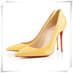 Cheap Christian Louboutin Red Bottoms Outlet wholesale. Free Shipping and credit cards accepted,no minimum order, Fast delivery, Easy returns, also have Delivery Guarantee & Money Back Guarantee, trustworthy business.#christianlouboutin #Christian #Louboutin #heels #red #bottoms #Black Friday #Shopping