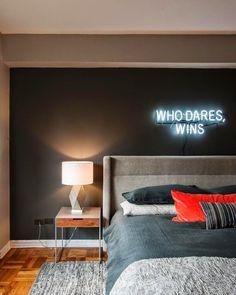 dormitorios romanticos Más