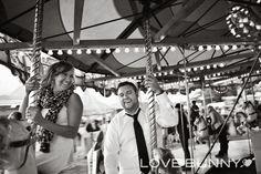Fair Engagement Photo