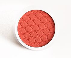 "ColourPop Shop Super Shock Shadow in ""Shop"" is perfect for blue or green eyes."