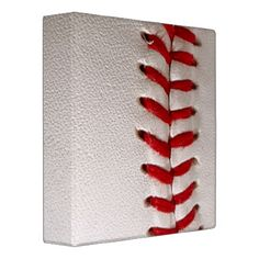 The Top 12 Baseball Fan Gifts Today. No matter which team is your special someone's favorite, they're bound to love one of these gifts for their birthday, Christmas, or baseball season gift. Lots of ideas on this site! Go have a ball! Baseball Dugout, Baseball Gifts, Baseball Season, Sports Baseball, Baseball Cards, Baseball Pitching, Baseball Scoreboard, Baseball Savings, Baseball Teams