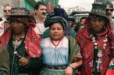 "Policarpa, also known as La Pola, was a spy for the pro-independence Colombian forces. She was killed by a firing squad at the hands of the Spaniards. She is considered a symbol of courage and freedom.Also known as ""Monja Roja del Mayab,"" she was a feminist activist who fought for women's rights. She"