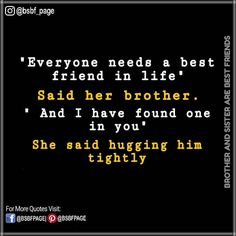 247 Best Mere Bhaiya Images Brother Sister Relationship Beat