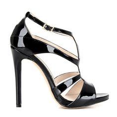 #baldowski #fashion #shoes #forher #forwomen #elegant #footwear