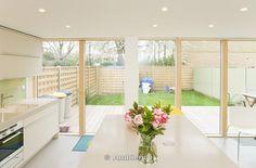 house renovation windows - Google Search