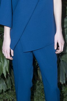 Toga Pants by Katharina Gruber. Shop online in #WeAreSelecters Stores