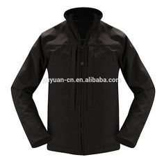 2015 trendy outdoor clothing Women Wear sexy urban clothing