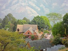 Dhulikhel - excellent resorts, and small hikes Excellence Resorts, Mount Rainier, Nepal, Hiking, Mountains, Nature, Painting, Travel, Walks
