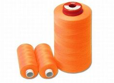 E&M GREENFIELD WHOLESALE FABRICS WHOLESALE SILK WHOLESALE ACCESSORIES - Products
