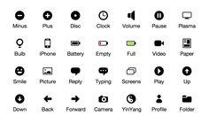 user feeling icon - Google Search