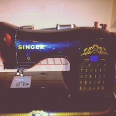 #singer #vintagelimitededition #machineacoudre