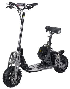 sxt 1000 xl eec elektroscooter roller mit stra enzulassung 40km h in hessen darmstadt ebay. Black Bedroom Furniture Sets. Home Design Ideas