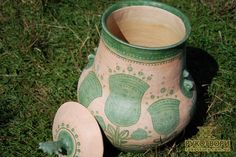 Ukrainian Pottery |Pinned from PinTo for iPad|