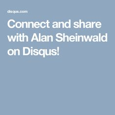 Alan Sheinwald is a West Point grad with a passion for community and volunteering.