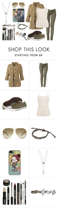 """Sans titre #332"" by still-into-malik ❤ liked on Polyvore featuring Fat Face, Hudson Jeans, Converse, Warehouse, Gypsy Warrior, Lord & Berry, Samsung, maurices and Beats by Dr. Dre"