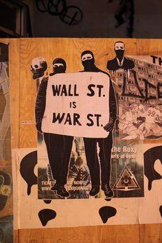 abcnt...los angeles street art