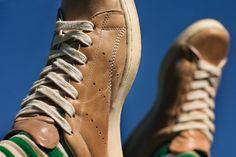 "adidas Originals Stan Smith Vintage ""Crafts pack"""