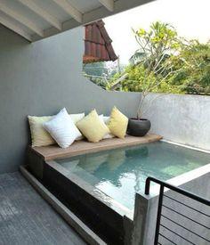 De mooiste zwembaden - Residence