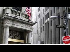 Nasdaq Parabola Suggests Inevitable 'Price-Crash' Outcome. | Elliott Wav...
