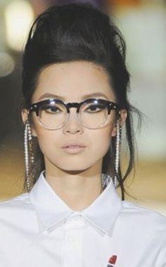 ...glasses