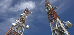Cell Tower News: Wireless Horizon contests OSHA citations