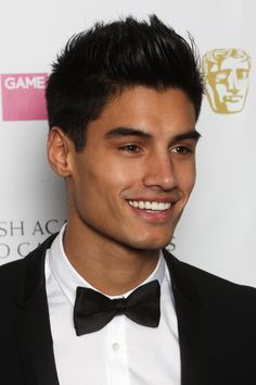 okay hi good looking. Siva Kaneswaran