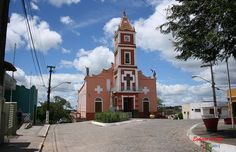 Alagoa Nova=PB (1)